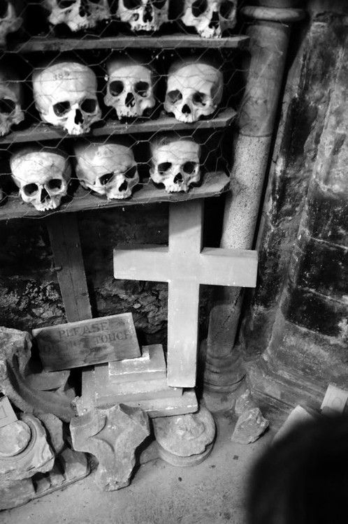 Memento Mori: 5 Benefits of Remembering Your Death | The ...