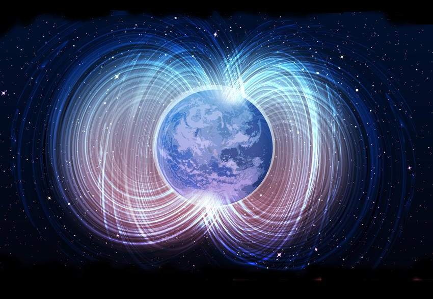What Is Schumann Resonance and How It Is Connected to Human Consciousness - Learning Mind