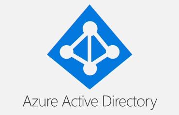 Sécuriser votre environnement Office 365 avec Azure AD ...