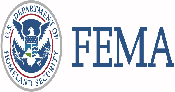 FEMA: The Assistance to Firefighters Grant application period is open – Southern Maryland Chronicle