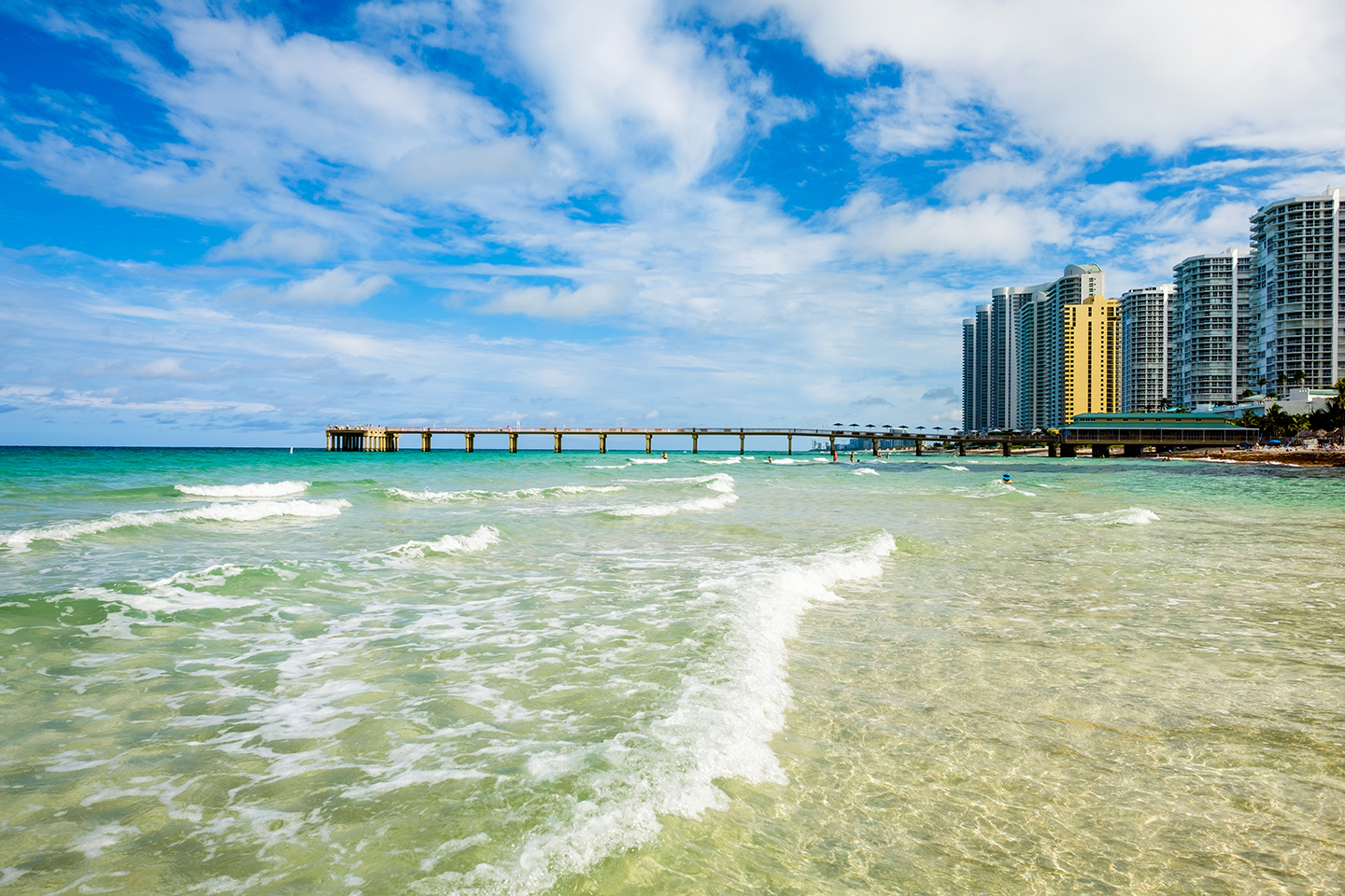Best Fishing Spots in Miami To Explore This Fall thebookongonefishing