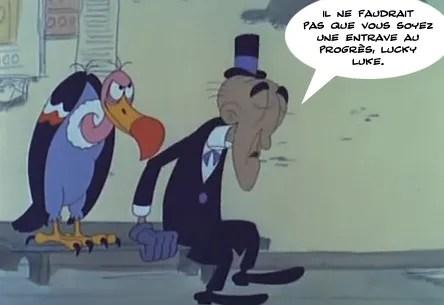Undertaker - Tome 2 - La danse des vautours - Xavier ...