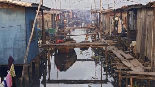 Failures, Tears, Complaints, Trail Lagos Multi-Billion ...