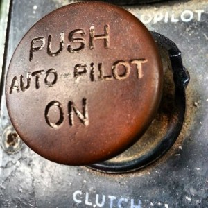 3 Warning Signs You're Leading on Autopilot | Blanchard ...