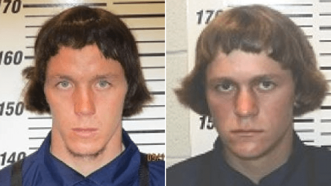 Incest Amish brothers who raped sister, 12, spared jail ...