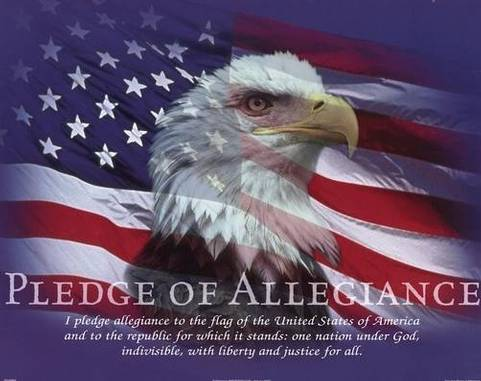 Independence Day! U.S.A - Bible Talk