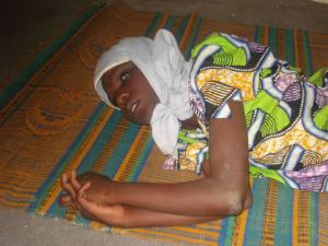 HISTORY: The failed Trovan Drug Trial by Pfizer in Kano ...