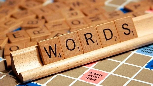 Scrabble rule change allows use of 'OK' and other newly ...