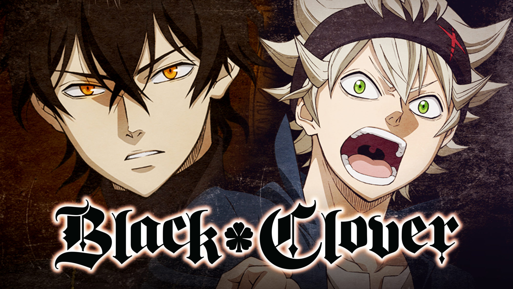 Black Clover Might Feel Cliché, but It's Still a Fun Ride