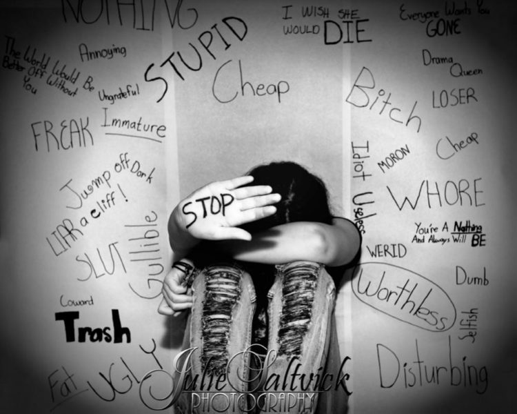 Verbal Abuse vs. Domestic Violence: Many Think These Are the Same.