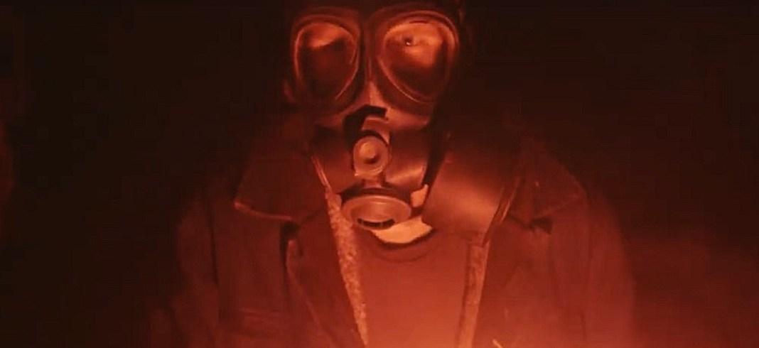 New teaser trailer for Scott Cooper horror film ANTLERS ...