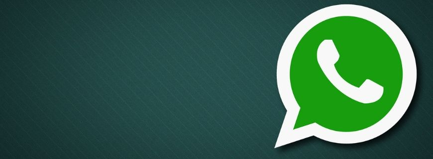 400 Million People Now Use WhatsApp In India