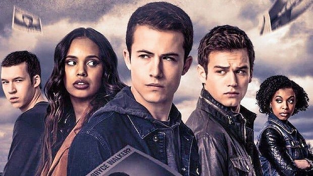 13 Reasons Why Season 4: Premiere, Cast Alterations ...