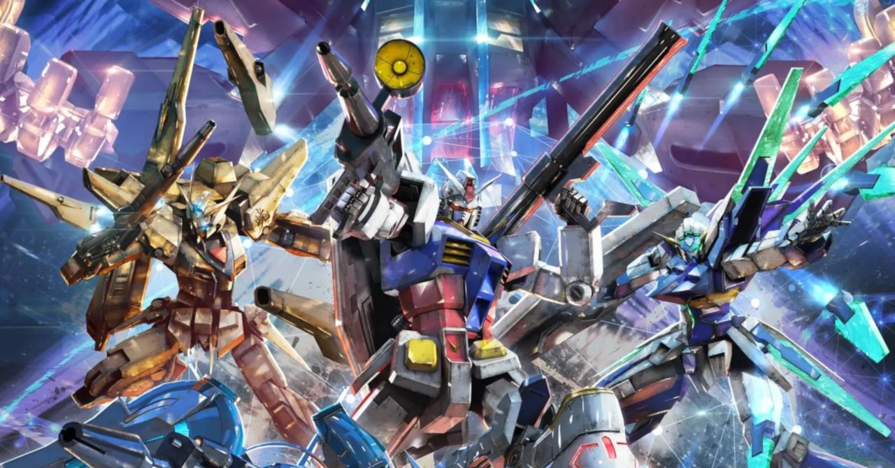 Japan's Weekly Video Game Rankings, July 27-August 2