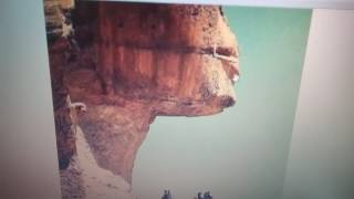 Die Sphinx - Analyse kompakt !