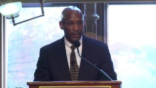 War and Priests: Catholic Colleges and Slavery in the Age of Revolution, with Dr. Craig Wilder