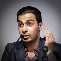 L'Apologie IMPOSSIBLE de l'Islam de YOUSSEF HINDI | LE ...