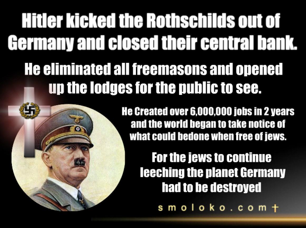 Free eBook: Did Six Million Jews really die in WW2? - History Reviewed