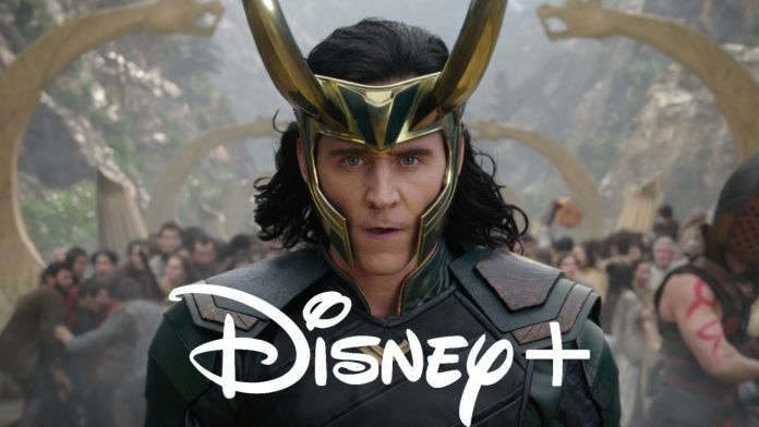Marvel Studios' 'Loki' series to be run by 'Rick and Morty ...