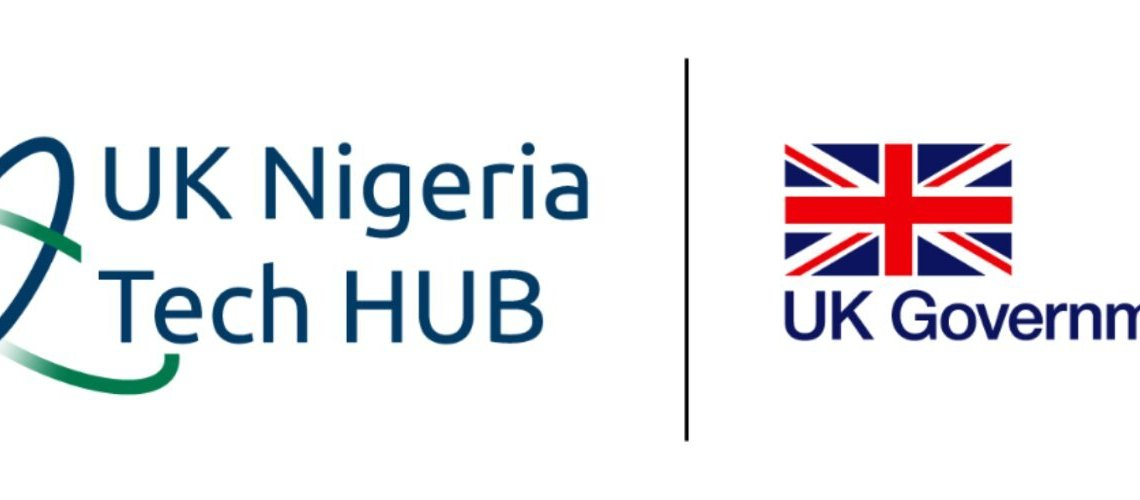 UK govt funds Nigeria's first open-source business ...