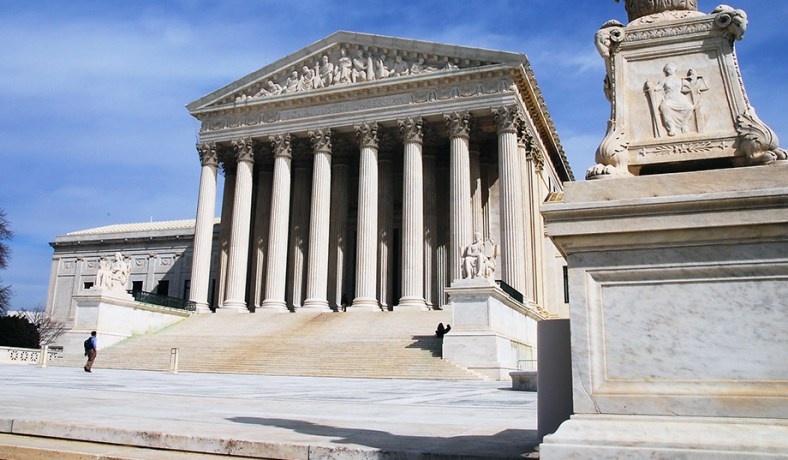 Supreme Court religious rights case has big implications for U.S. schools…