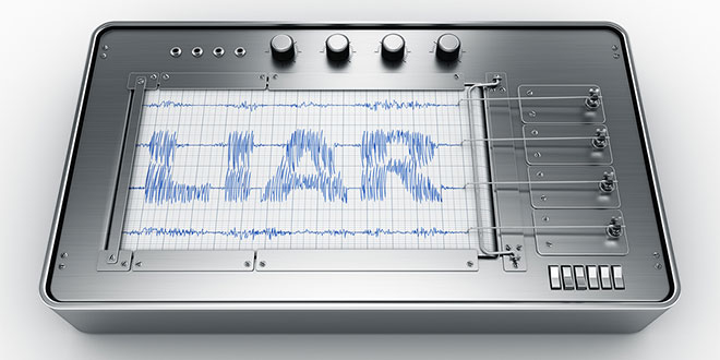 The Truth Machine: The Lie Detector in Your Next Pair of Glasses