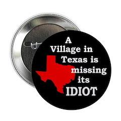 It's that village-idiot Bush again: 'Anglo-Saxon' ideals show pro-Trump Republicans 'want to be extinct' ?u=https%3A%2F%2Fi3.cpcache.com%2Fproduct%2F13167095%2Fbush_the_texas_village_idiot_button