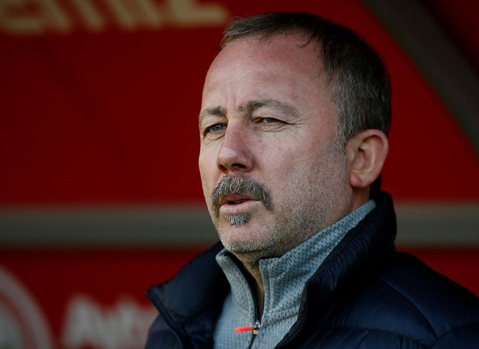 Sinan Vardar Beşiktaş Olacak Dedi. Son Dakika Transfer Haberlerine Yansıdı.