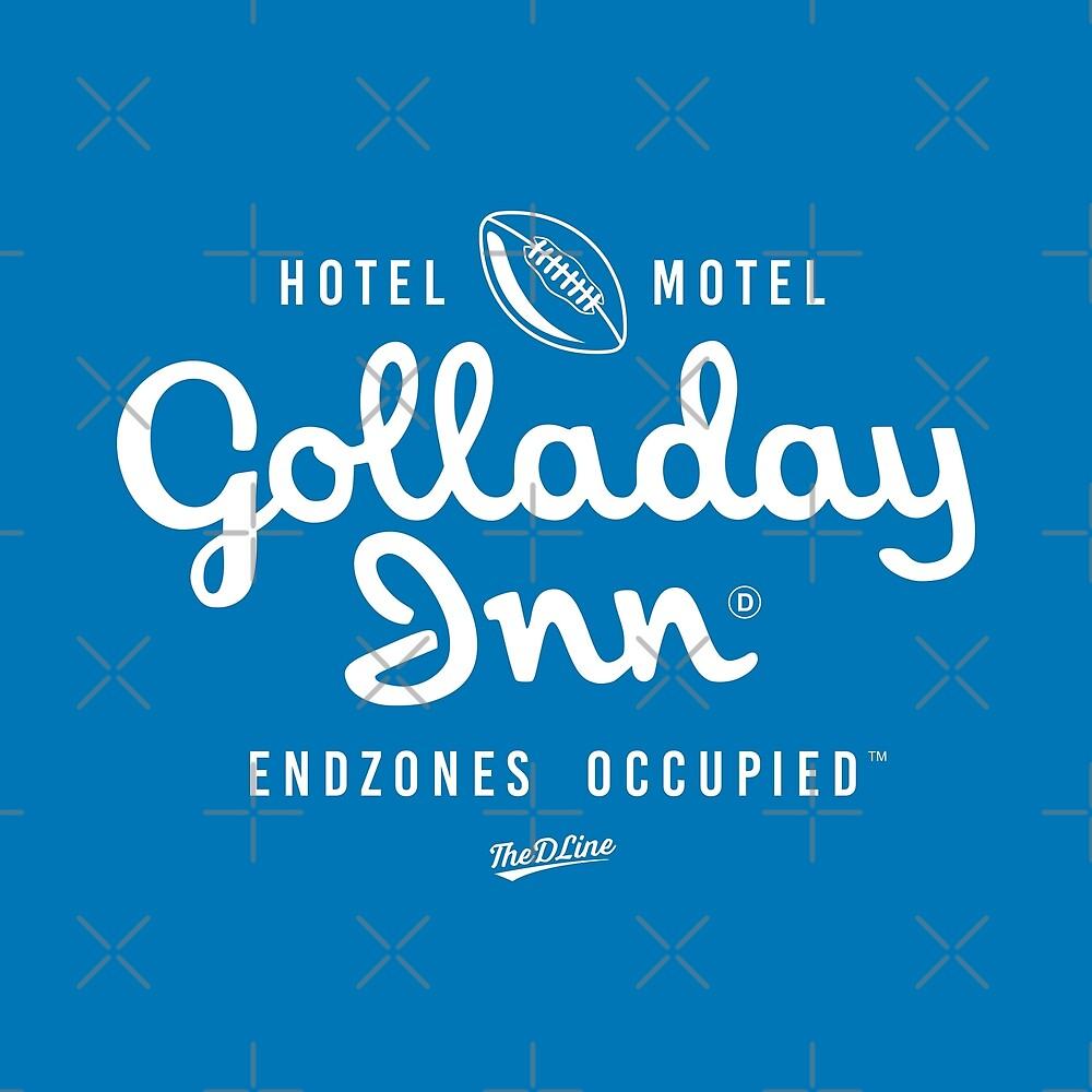 Golladay Inn Express