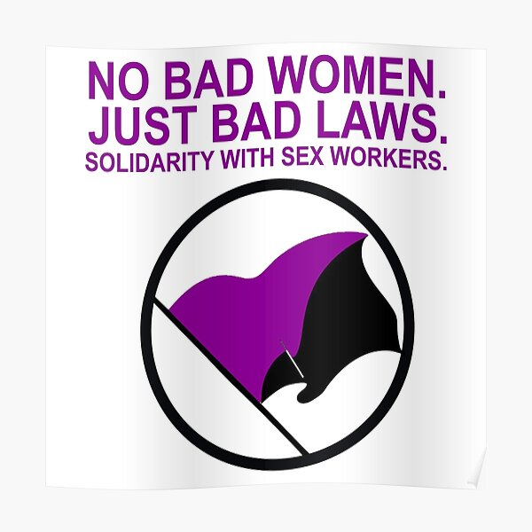 Anarcha Feminism Posters   Redbubble