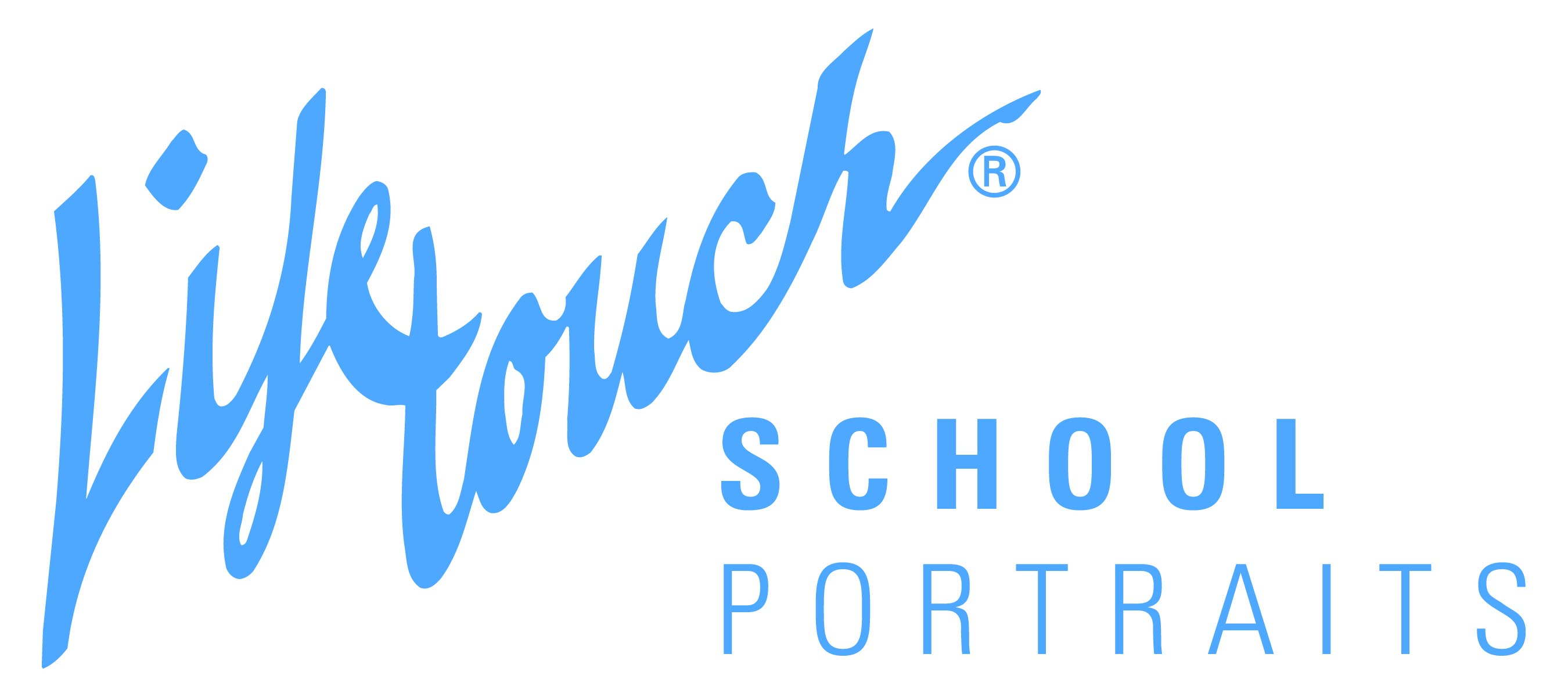 Lifetouch Panoramic Picture This Monday - SCVi, iLEAD's Founding School