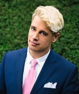 Milo Yiannopoulos Dropped From Political Convention After Pathetic Lesbian Comic Protests ?u=https%3A%2F%2Fillinoisfamilyaction.org%2Fwp-content%2Fuploads%2F2017%2F05%2FMilo