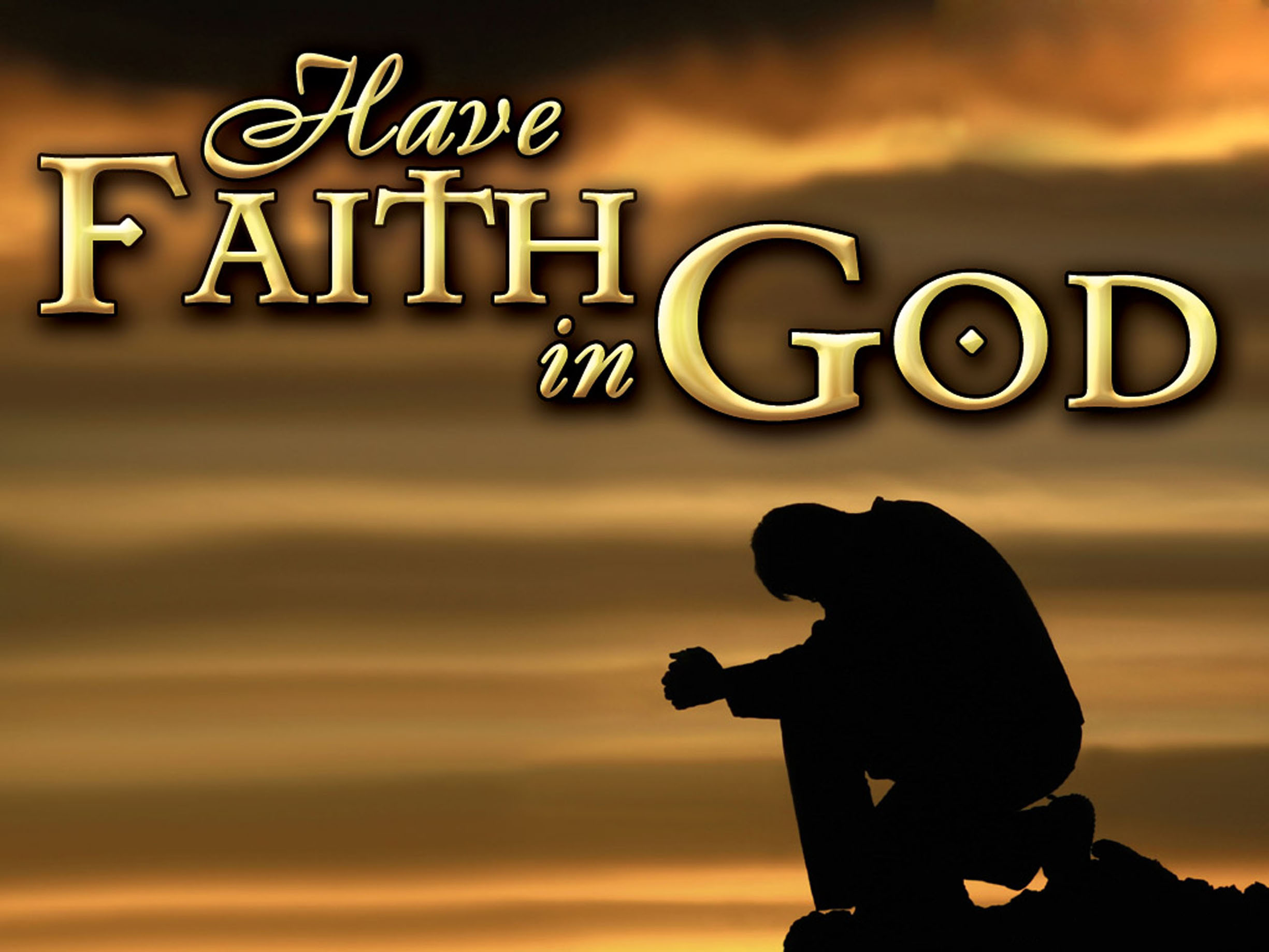 Faith Quotes ~ Amazing Faith Quotes!   I Love Being Christian