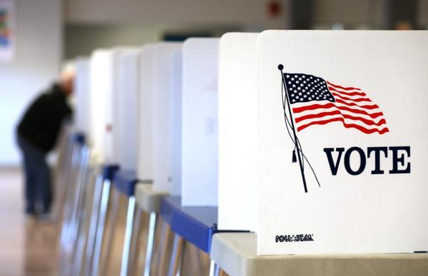 Puerto Rico postpones presidential primary…