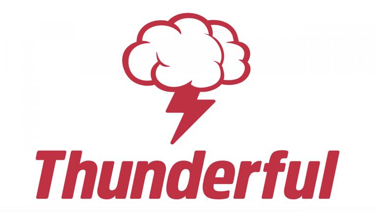 Thunderful Group annonce sa volonté d'entrer en bourse ...