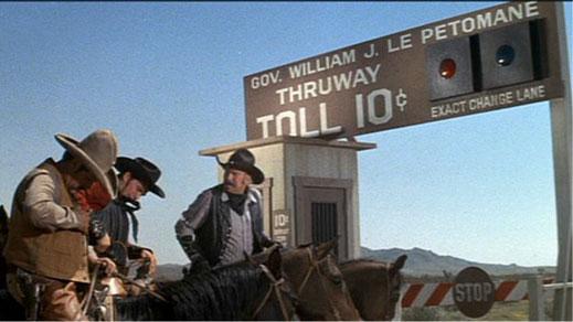 Toll Road Tips - Tollsmart