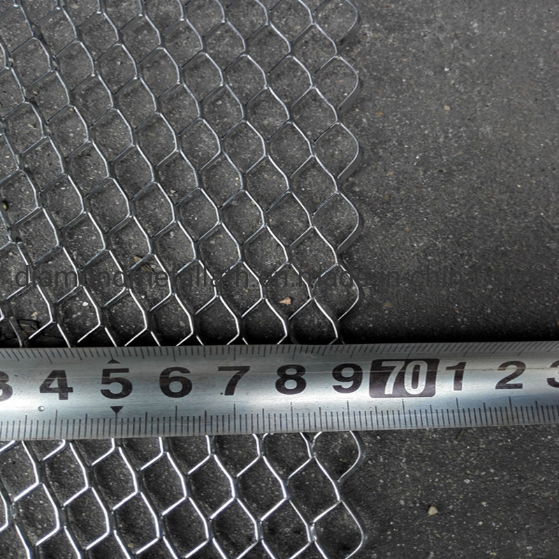 "China High Quality Stucco Metal Lath 27""X97"" - China ..."