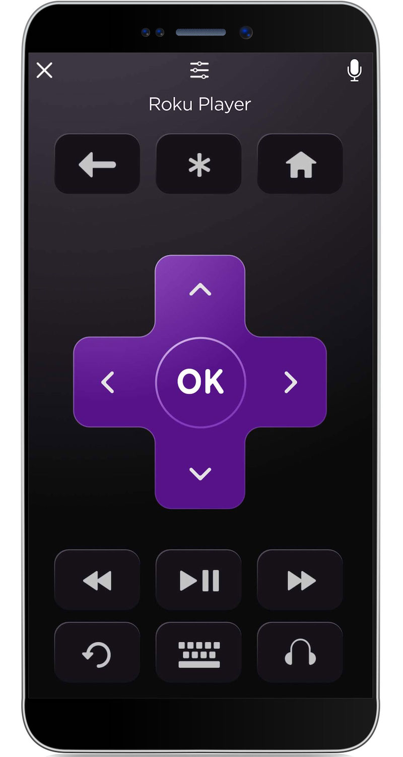 6 Roku mobile app tips all users should know
