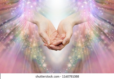 Metaphysical Images, Stock Photos & Vectors | Shutterstock