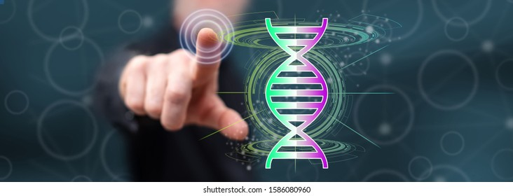 Transhumanism Images, Stock Photos & Vectors | Shutterstock