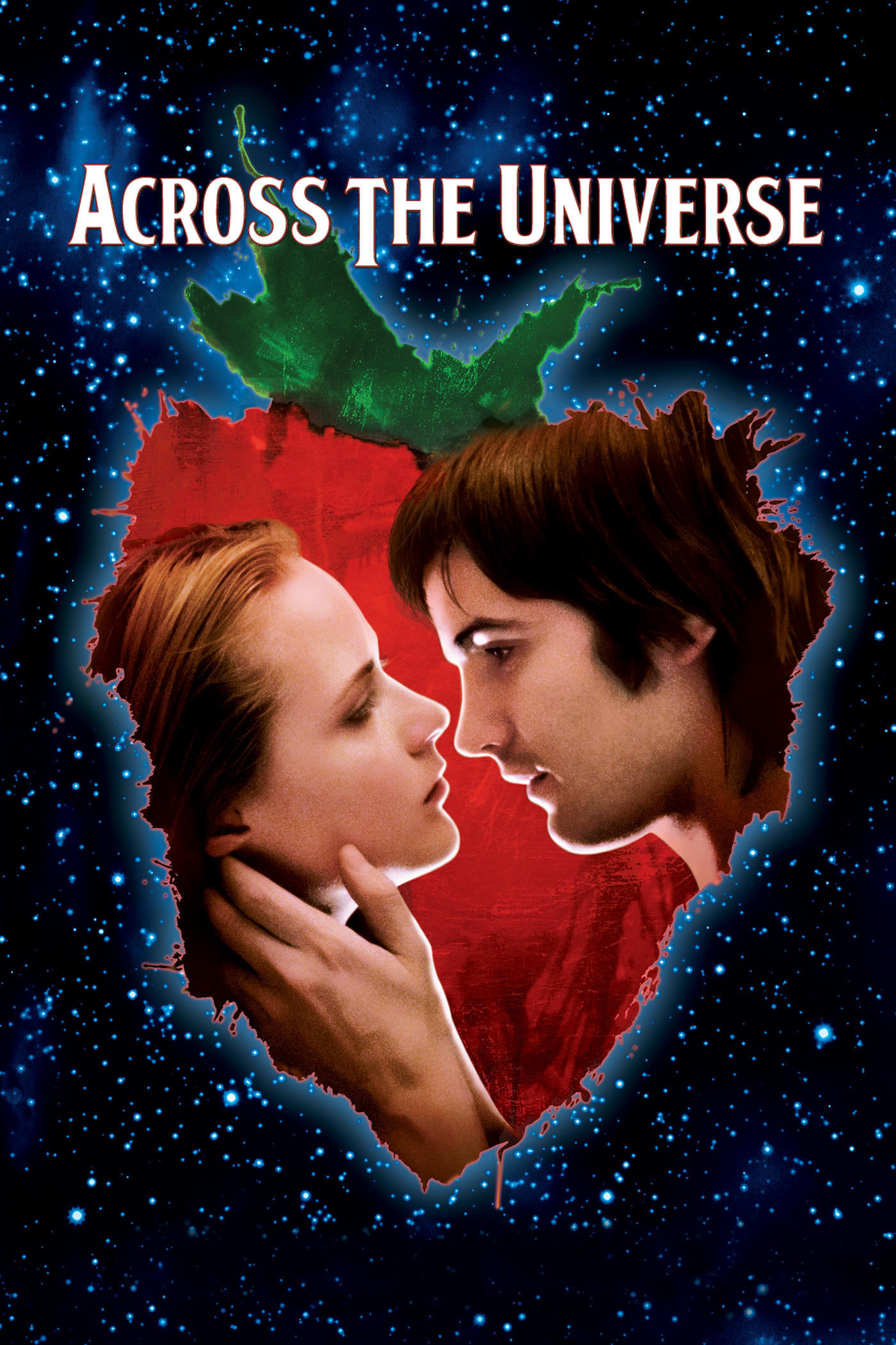 Across the Universe PELICULA COMPLETA en Repelis 【GRATIS】