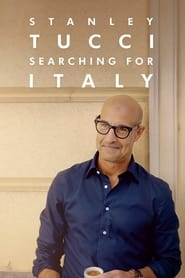 Watch Stanley Tucci: Searching for Italy (2021) Online HD - 1234Movies
