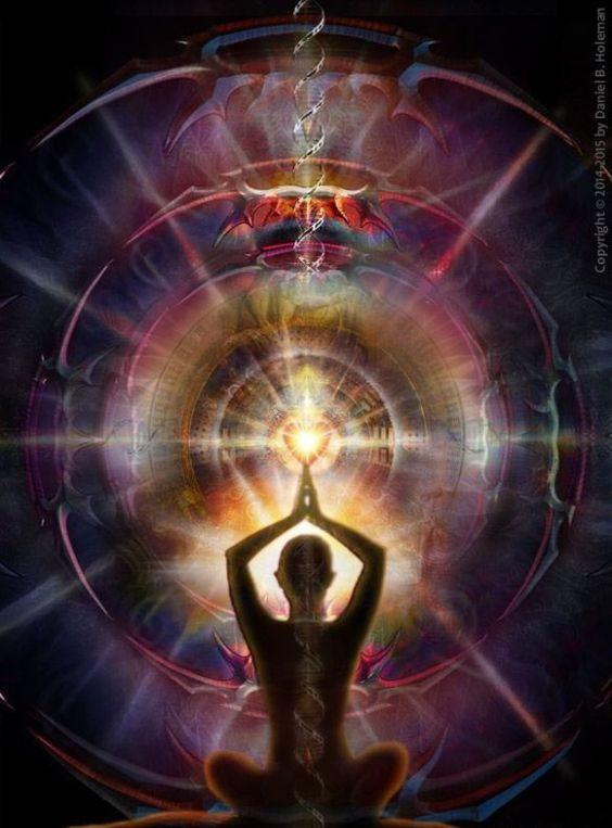 Spiritual Wallpapers for Android - APK Download