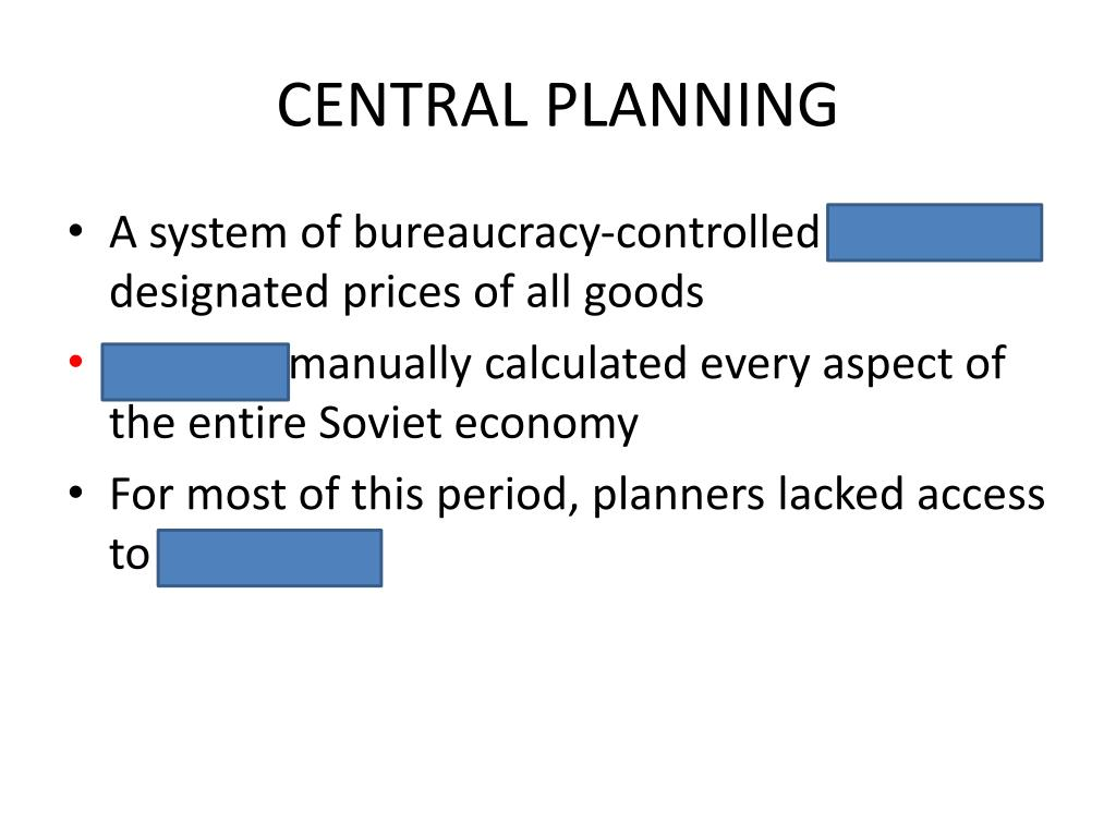 PPT - RUSSIAN ECONOMY PowerPoint Presentation - ID:1666640