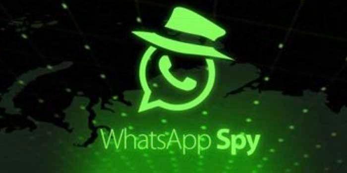 WhatsApp Spy no funciona, es una estafa