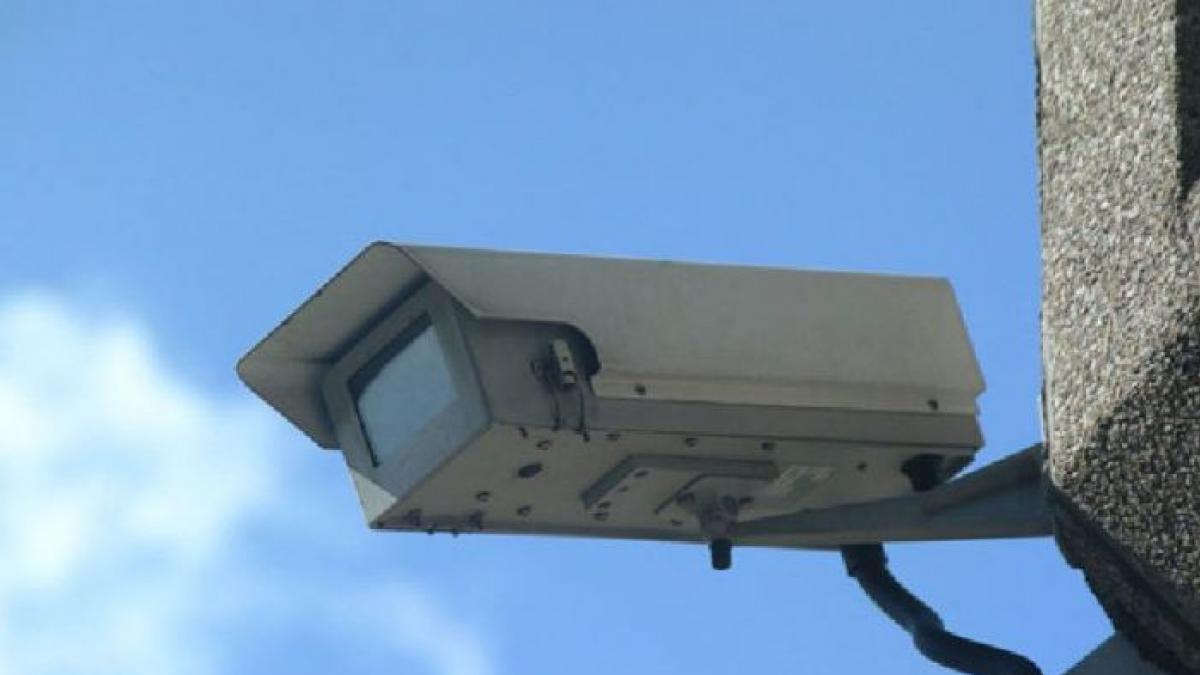 Un Juzgado ordena retirar las cámaras de vigilancia del ...