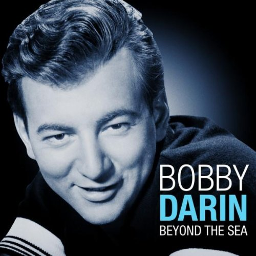 Beyond the Sea von Bobby Darin bei Amazon Music - Amazon.de