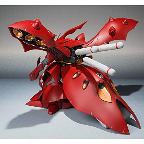 Robot Soul Side Ms Nightingale (Heavy Paint Specifications ...