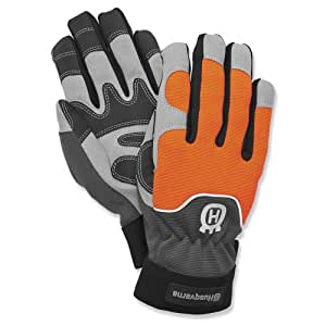Husqvarna 584955103 XP Functional work gloves