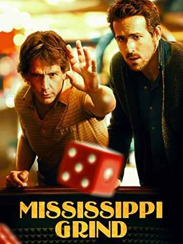 Amazon.com: Mississippi Grind: Ben Mendelsohn, Ryan Reynolds, Sienna Miller, Analeigh Tipton ...